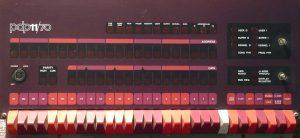 Pdp-11-70-panel