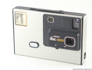 kodakdisccamera-4000